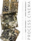 Process Cinema : Handmade Film in the Digital Age - Book