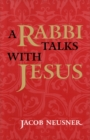 Rabbi Talks with Jesus - eBook
