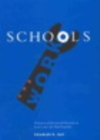 Schools and Work : Technical and Vocational Education in France Since the Third Republic - eBook