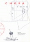 Chora 4 : Intervals in the Philosophy of Architecture - eBook