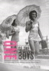 One of the Boys : Homosexuality in the Military during World War II - eBook