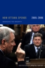 How Ottawa Spends, 2005-2006 : Managing the Minority - eBook