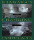 Niagara's Changing Landscapes - eBook