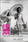 One of the Boys, Second Edition : Homosexuality in the Military during World War II - eBook