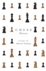 Chess Pieces - eBook