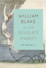William Blake in the Desolate Market - eBook