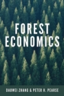 Forest Economics - eBook