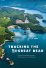 Tracking the Great Bear - eBook