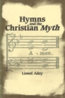 Hymns and the Christian Myth - eBook