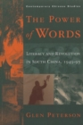 The Power of Words - eBook