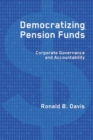 Democratizing Pension Funds - eBook