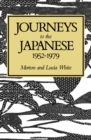 Journeys to the Japanese, 1952-1979 - eBook