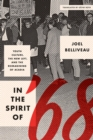 In the Spirit of '68 : Youth Culture, the New Left, and the Reimagining of Acadia - Book