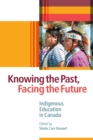 Knowing the Past, Facing the Future - eBook