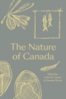 The Nature of Canada - eBook