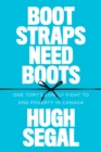 Bootstraps Need Boots - eBook