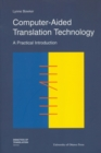 Computer-Aided Translation Technology : A Practical Introduction - eBook