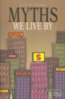 Myths We Live By - eBook