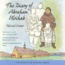 The Diary of Abraham Ulrikab : Text and Context - eBook