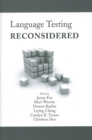Language Testing Reconsidered - eBook