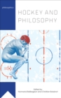 Hockey and Philosophy - eBook