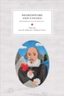 Shakespeare and Canada : Remembrance of Ourselves - eBook