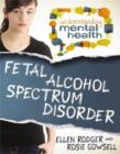 Fetal Alcohol Spectrum Disorder - Book
