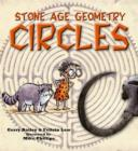 Stone Age Geometry Circles - Book