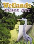 Wetlands - Book
