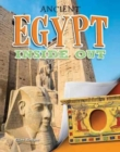 Ancient Egypt Inside Out - Book