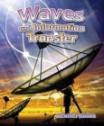 Waves and Information Transfer - Book