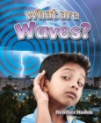 What Are Waves? - Book