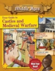 Your Guide to Castles and Medieval Warfare - Book