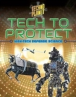 Tech to Protect - Book