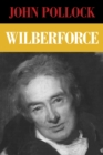 Wilberforce - eBook