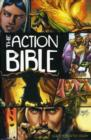 The Action Bible - Book