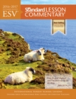 ESV(R) Standard Lesson Commentary(R) 2016-2017 - eBook