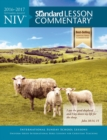 NIV(R) Standard Lesson Commentary(R) 2016-2017 - eBook