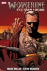 Wolverine: Old Man Logan - Book
