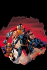 Astonishing X-men By Whedon & Cassaday Ultimate Collection 1 - Book