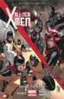 All-new X-men - Volume 2: Here To Stay (marvel Now) - Book