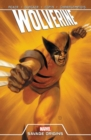 Wolverine: Savage Origins - Book