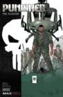 Punisher: The Platoon - Book