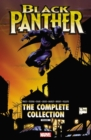 Black Panther By Christopher Priest: The Complete Collection Volume 1 - Book