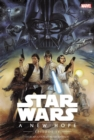Star Wars: Episode Iv: A New Hope - Book