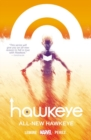 Hawkeye Volume 5: All-new Hawkeye - Book