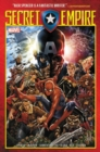 Secret Empire - Book