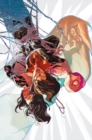 Spider-woman: Shifting Gears Vol. 1 - Baby Talk - Book