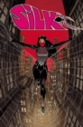Silk Volume 0: The Life And Times Of Cindy Moon Tpb - Book