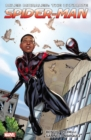 Miles Morales: Ultimate Spider-man Ultimate Collection Book 1 - Book